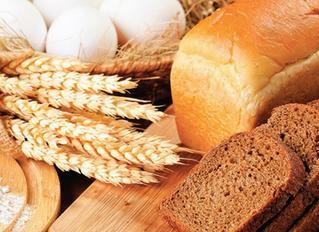 Biodescodificar la Celiaquía