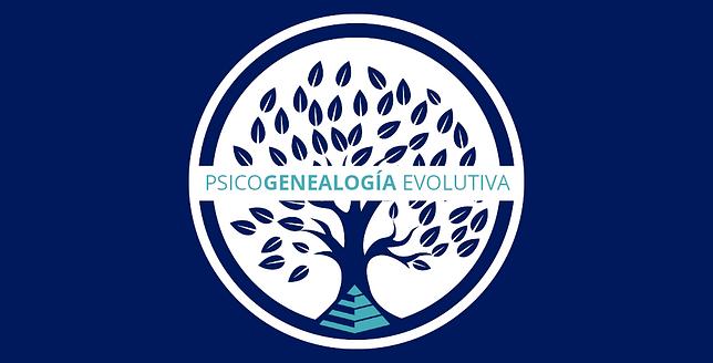 Psicogenealogia evolutiva PE