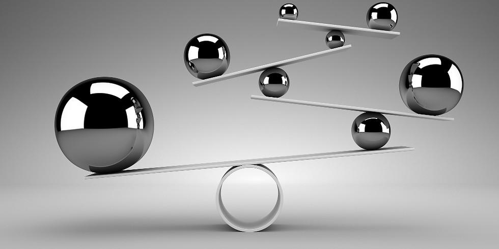 Taller de Mediación y Negociación
