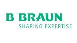 Braun Logo.jpeg