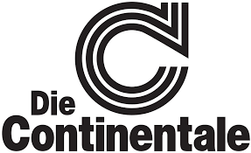 Continentale.png