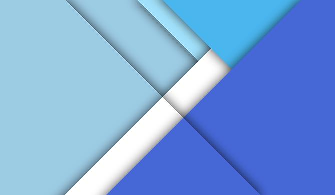 31351-azul.png