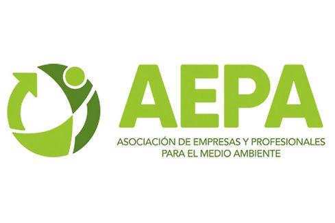 AEPA.jpg