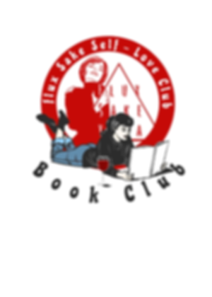 bookclubfull.PNG