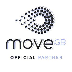 movegb.jpg