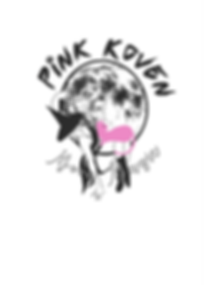 PinkKoven2.PNG
