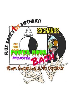 birthdayevent2.PNG