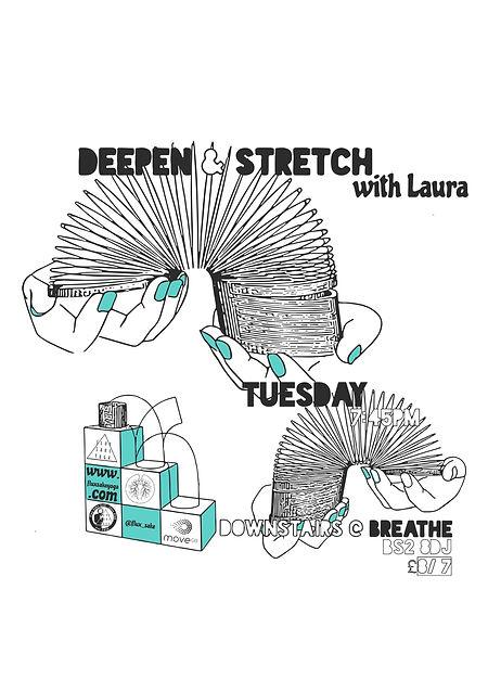 deepen&stretch2.jpg