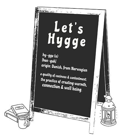 hygge2.PNG