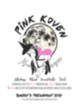 PinkKoven.PNG