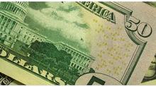 Cash Flow vs Profitability!