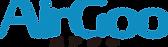 AirGoo_logo.png