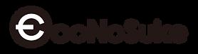 econosuke-logo.png