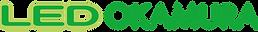 okamura-logo_4web.png