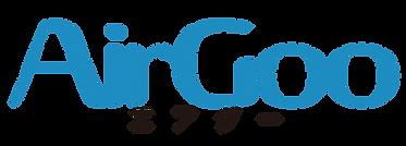 AirGoo_logo_L.png