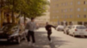 Screen Shot 2019-03-05 at 12.58.58.png