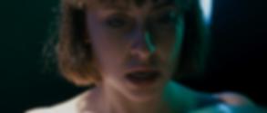Screen Shot 2019-03-05 at 17.48.36.png