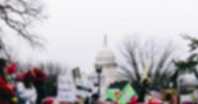 Protesting_edited.jpg