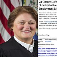 CHIEF JUDGE JANET C. HALL RACIST_edited-