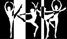 567 Dance_edited.jpg