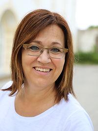 Frau Glaeser.jpg