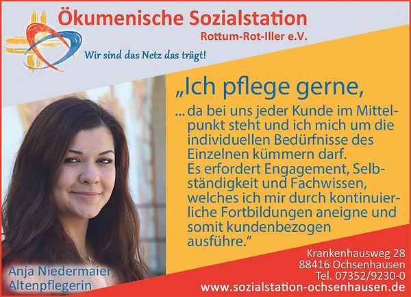 Annonce_Anja_Niedermaier.jpg