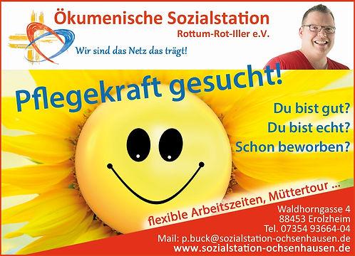 Anzeige_Erolzheim_Juni_2020.jpg