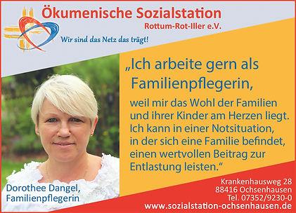 Annonce_Dorothee_Dangel.jpg