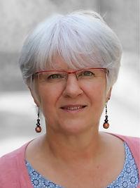 Frau Dickinson-Rogge.jpg