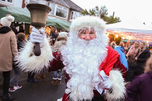 Smithills Christmas Market153.jpg