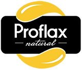 proflax_logo_300x.png