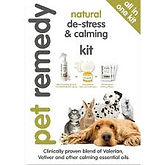 pet remedy.jpg