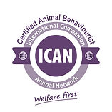 ICAN Logo badge-Behaviourist.jpg