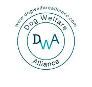 DWA logo with website.400.jpg