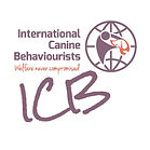 ICB square logo.jpg
