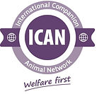 ICANs fb Page Logo.JPG