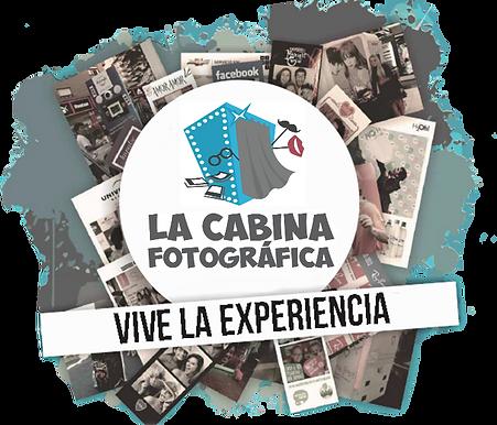 LOGO CABINA 5.png