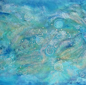 Music Under the Sea