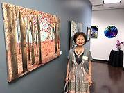 Monica-Wang.jpg