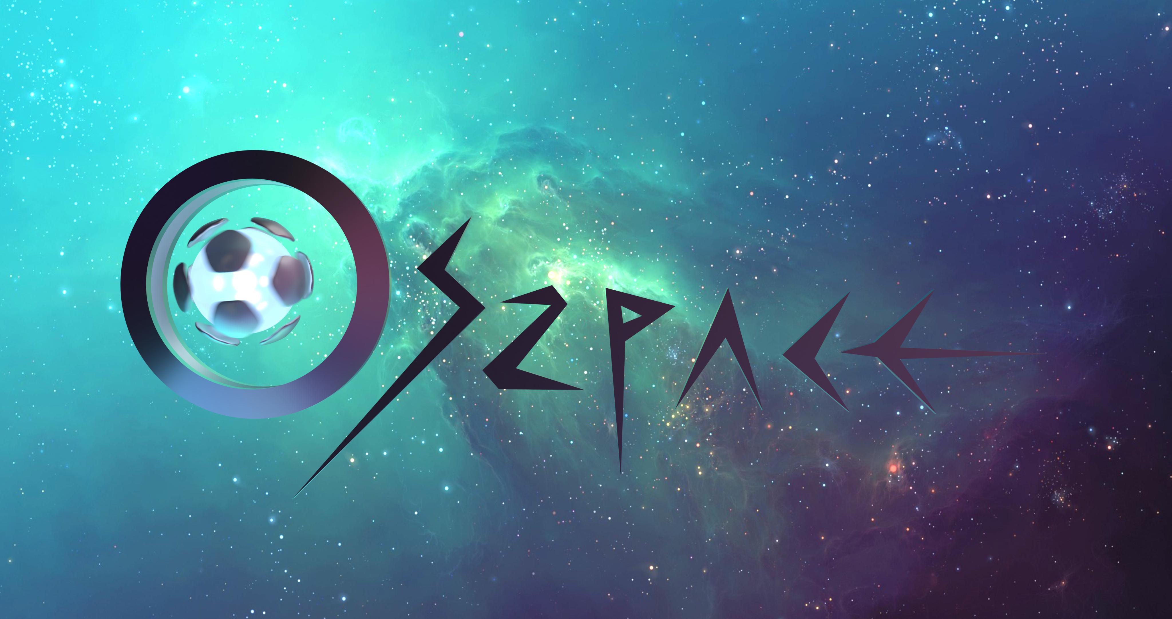 OSzpace