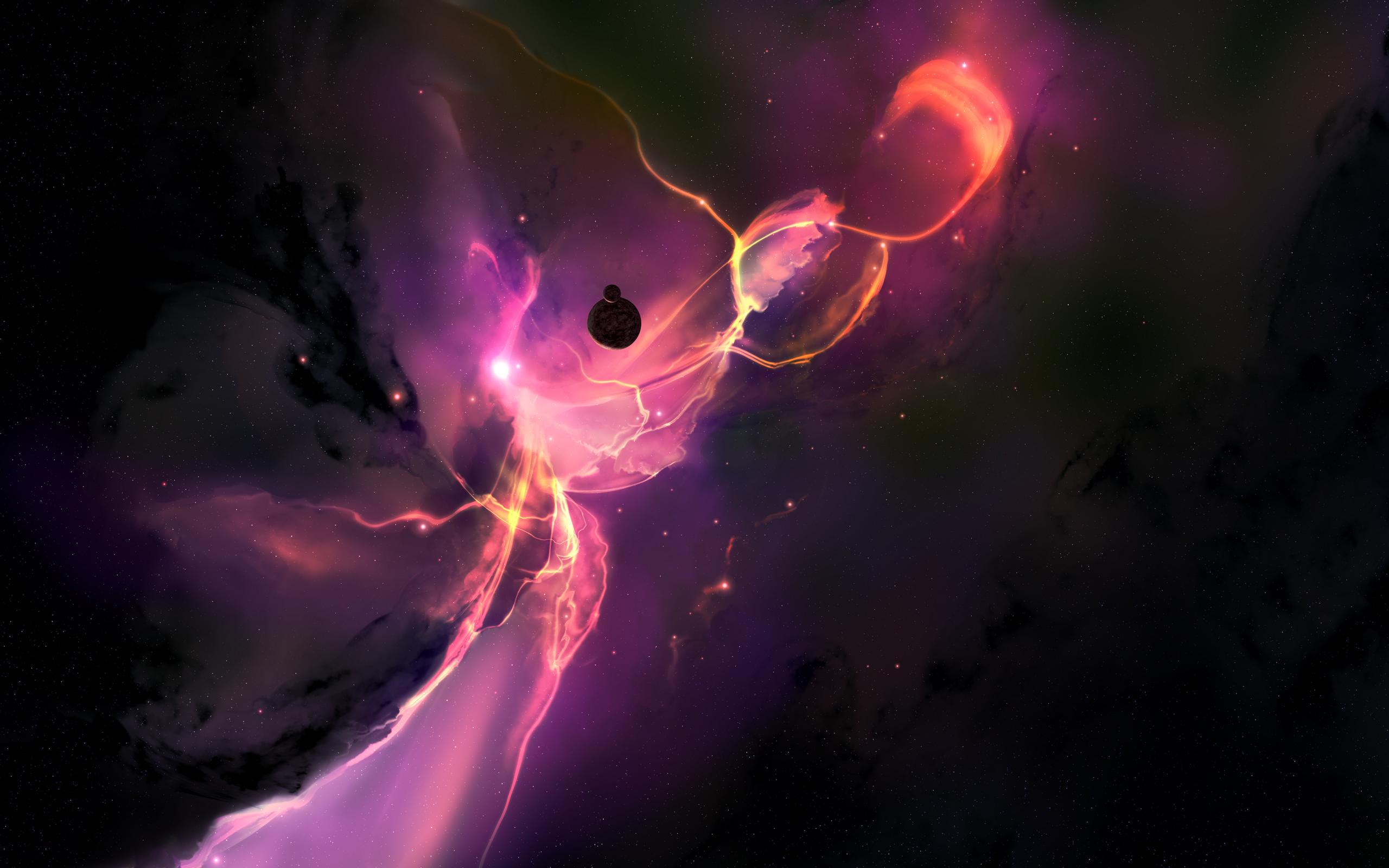 purple-space-artwork