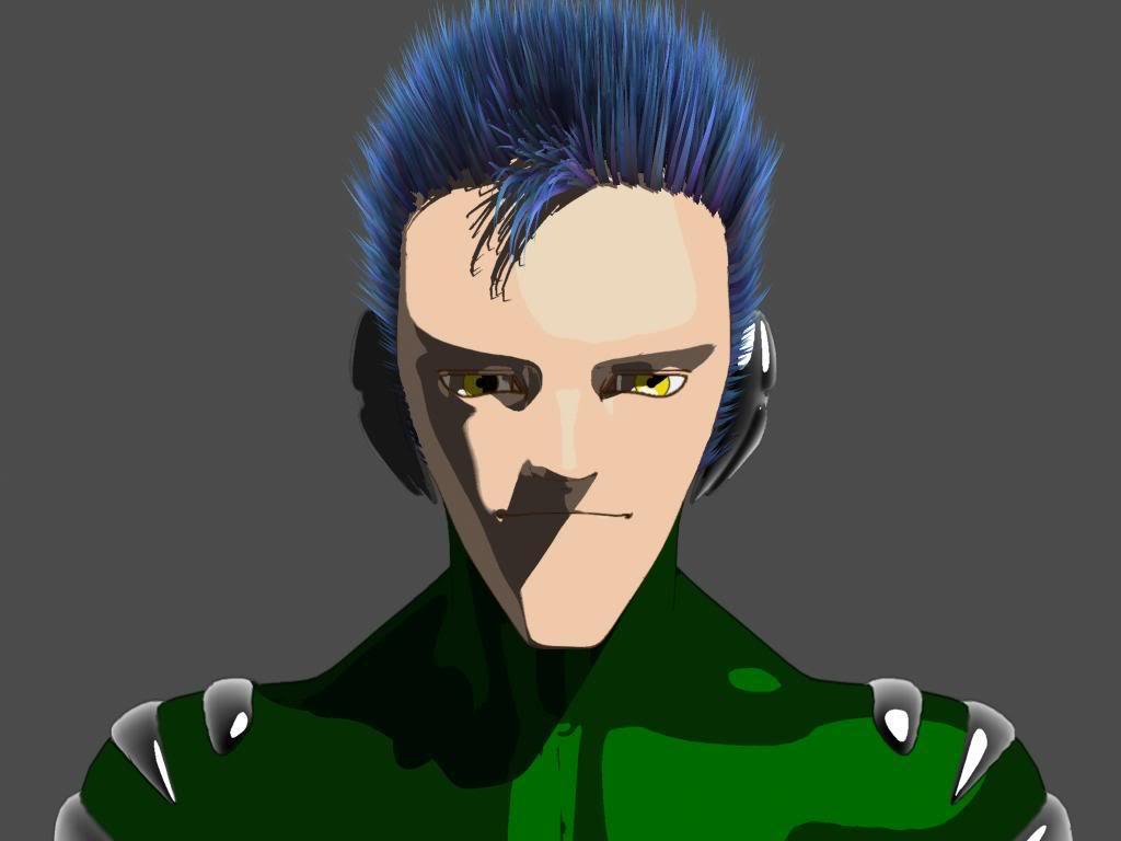 avatardothomas01