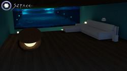 casa_de_luxo_pado_de_hoje_by_szpace-d9zof4n