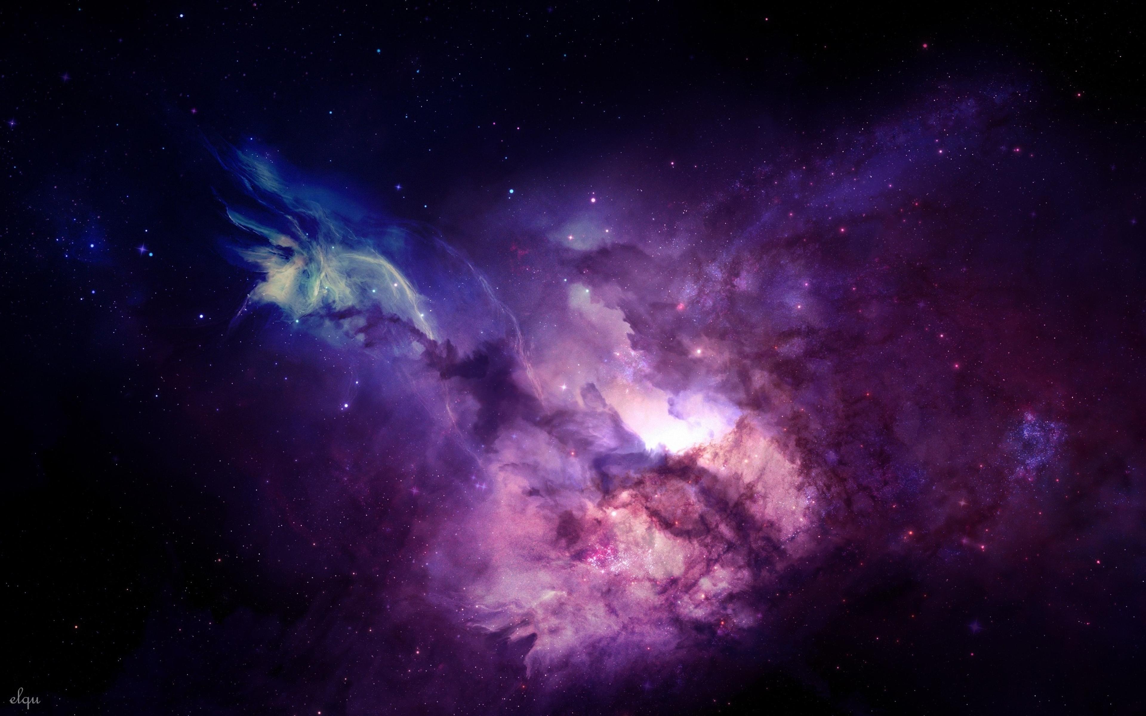 space_flight_sky_shadow_82966_3840x2400