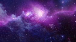 4434164-space-wallpapers