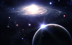 Space_Nearest_galaxy_021191_