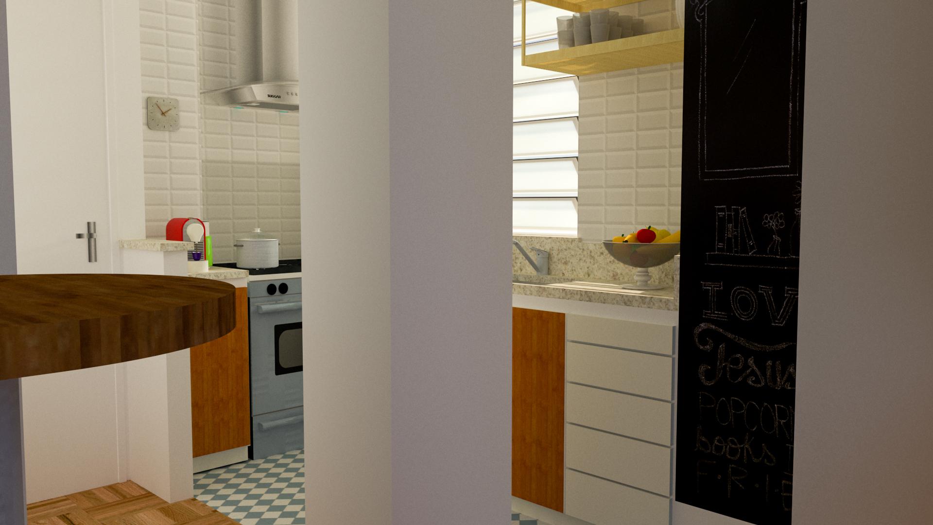 imagem 06 (cozinha)
