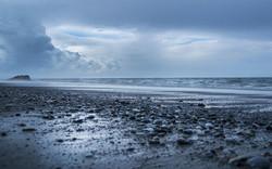 f1c4003fc0_Beach---Renato-Giordanelli