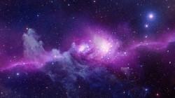 purple-galaxy-space-hd-wallpaper-1920x1080-4605-1140x641