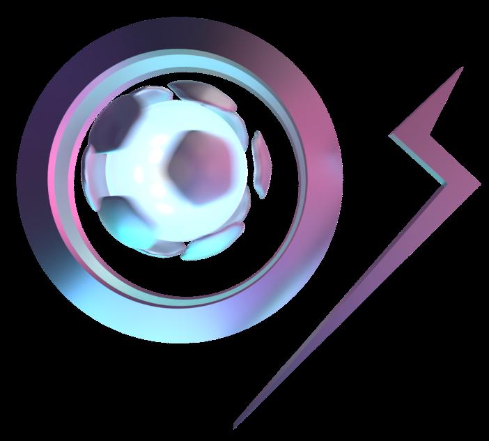 OSzpace white horce